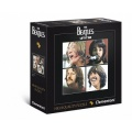 289 ELEMENTÓW The Beatles Let It Be 1970