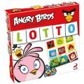 Angry Birds: Lotto