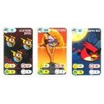 Angry Birds: Power Cards (Space)