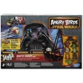 ANGRY BIRDS STAR WARS JENGA - DARTH VADER