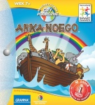 Arka Noego - Smart Games