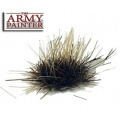 ARMY PAINTER BASING WASTELAND TUFT 6mm