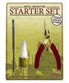 ARMY PAINTER STARTER SET METAL KIT