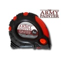 ARMY PAINTER TAPE MEASURE - RANGEFINDER (3M)
