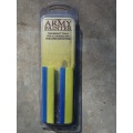 ARMY PAINTER TOOL KNEADITE GREEN STUFF 8