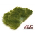 ARMY PAINTER - TUFT JUNGLE 6MM