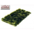 ARMY PAINTER - TUFT WILDERNESS 4MM