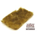 ARMY PAINTER - TUFT WINTER 6mm XP