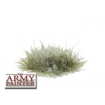ARMY PAINTER - TUNDRA TUFT 6mm