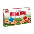 Bean Bag (gra plenerowa)