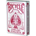 Bicycle: Cyclist