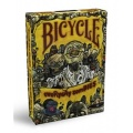 Bicycle: Everyday Zombies