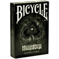 Bicycle: Phantom