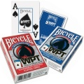 Bicycle: WPT - World Poker Tour