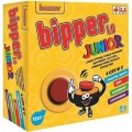 Bipper 1.0 - Junior