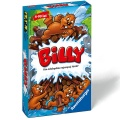 Bóbr Billy Mini RAVENSBURGER