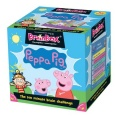 BrainBox Peppa AJ ENG