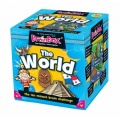 BrainBox World ENG