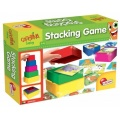 Carotina Baby Stacking Game