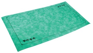 CARTAMUNDI - ACE - CARD CARPET