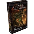 CHAOS IN THE OLD WORLD - THE HORNED RAT
