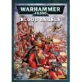 CODEX: BLOOD ANGELS (ANGIELSKI)