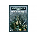 CODEX : DARK ANGELS (ANGIELSKI)