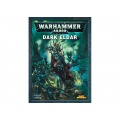 CODEX: DARK ELDAR (ANGIELSKI)