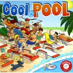 Cool at Pool