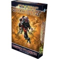 COSMIC ENCOUNTER - COSMIC ALLIANCE