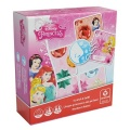 Disney Princess Game Box pachnące