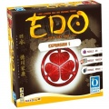 Edo - Expansion 1