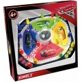 Gra Cars 3 Kimble (multi)