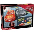 Gra Cars 3 Racing (multi)