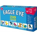 Gra Eagle Eye 0802