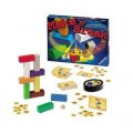 GRA MAKE`N`BREAK RAVENSBURGER