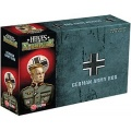 Heroes of Normandie: German Army Box (edycja polska)