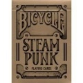 Bicycle: Steam Punk