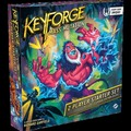 KeyForge (edycja angielska): Mass Mutation - Two-Player Starter Set