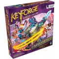 KeyForge (edycja angielska):    Worlds Collide -  Two-Player Starter Set