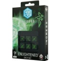 Komplet Ingress 6D6: Enlightened