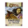 L5R - EMPIRE AT WAR - UNICORN CLAN STARTER