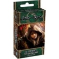 LORD OF THE RINGS - THE CARD GAME- Shadows of Mirkwood - JOURNEY TO RHOSGOBEL