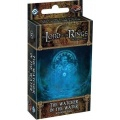 LORD OF THE RINGS - THE CARD GAME - Dwarrowdelf Cycle - WATCHER IN THE WATE