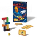 Make`n`Break Midi RAVENSBURGER