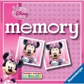Memory Minnie Mouse RAVENSBURGER