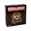 Monopoly Queen ENG