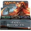 MTG - FATE REFORGED BOOSTER