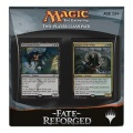 MTG - FATE REFORGED CLASH PACK - POWER & PROFIT