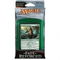 MTG - FATE REFORGED INTRO - SURPRISE ATTACK